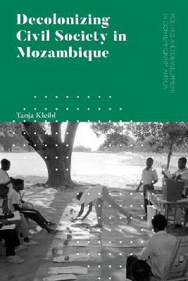 Decolonizing Civil Society in Mozambique
