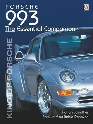 Porsche design book one price