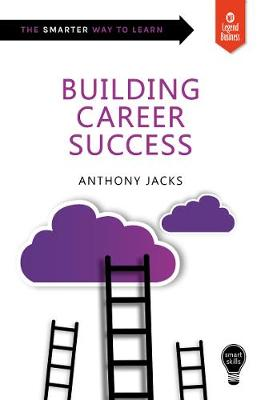 Smart Skills: Building Career Success