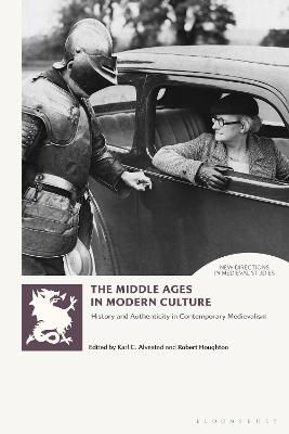 The Middle Ages in Modern Culture: History and Authenticity in Contemporary Medievalism