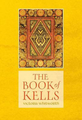 The Book of Kells: Unlocking the Enigma