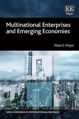 Multinational Enterprises and Emerging Economies