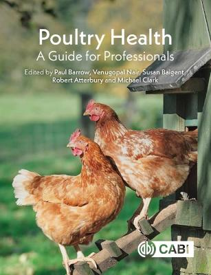 Poultry Health: A Guide for Professionals