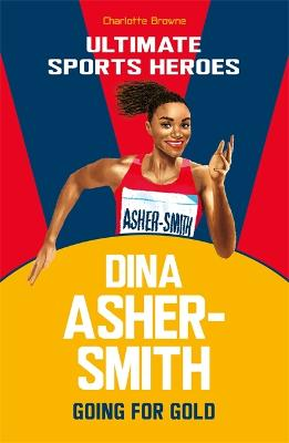 Heroes: Dina Asher-Smith