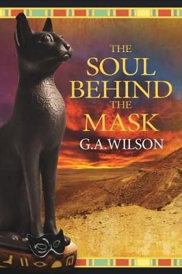 The Soul Behind the Mask