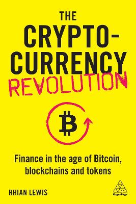 A Biased View of The Bitcoin Revolution: The History, Mystery, And  - Amazon.in