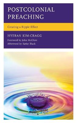 Postcolonial Preaching: Creating a Ripple Effect