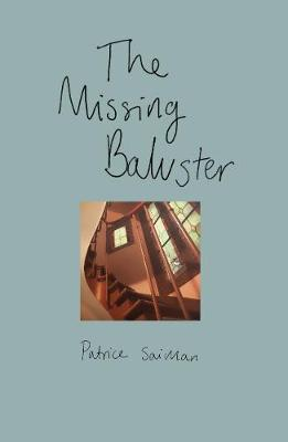 The Missing Baluster