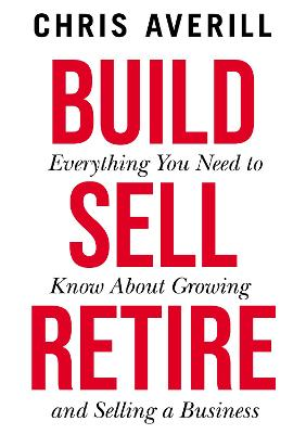 Build Sell Retire