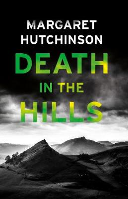 Death in the Hills