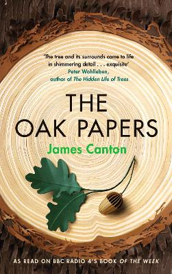 The Oak Papers