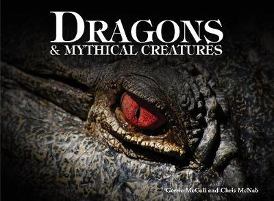 Dragons & Mythical Creatures