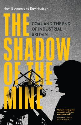 The Shadow of the Mine: Coal and the End of Industrial Britain