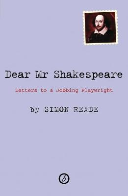 Dear Mr Shakespeare...