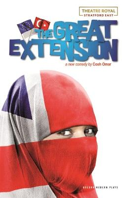 Great Extension