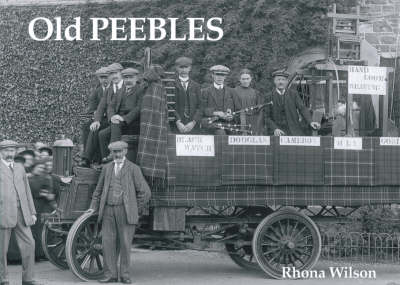 Old Peebles