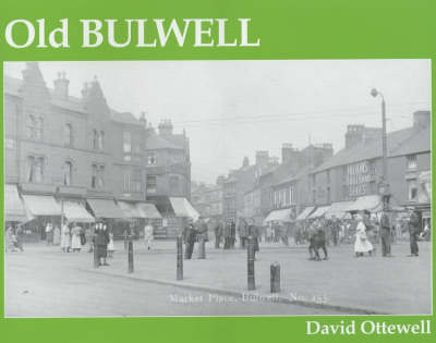 Old Bulwell