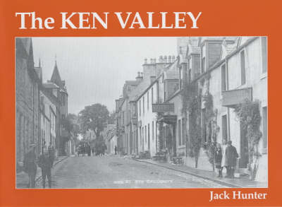 The Ken Valley