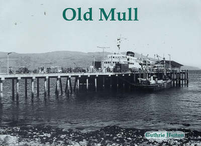 Old Mull