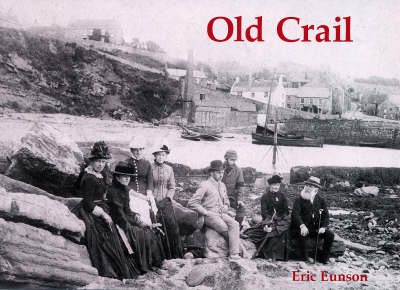 Old Crail