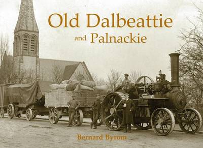 Old Dalbeattie and Palnackie