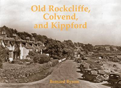 Old Rockcliffe, Colvend and Kippford