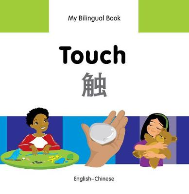 My Bilingual Book - Touch - Vietnamese-english - Touch - Touch - Touch - Touch - Touch - Touch - Touch - Touch - Touch - Touch - Touch - Touch - Touch - Touch - Touch - Touch - Touch - Touch - Touch - Touch - Touch - Touch - Touch - Touch - Touch - Touch - Touch - Touch - Touch - Touch - Touch - To