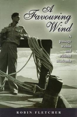 A Favouring Wind