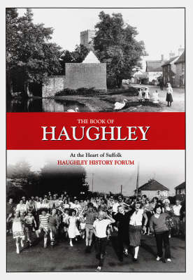 The Book of Haughley