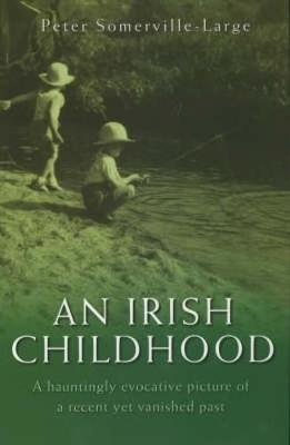 An Irish Childhood