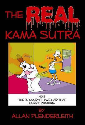 The REAL Kama Sutra