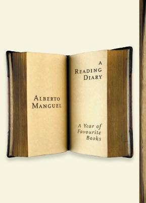 A Reading Diary: A Year Of Favourite Books