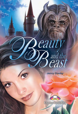 Beauty and the Beast: Reader