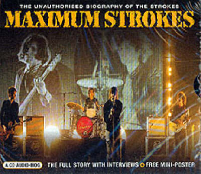 Maximum Strokes