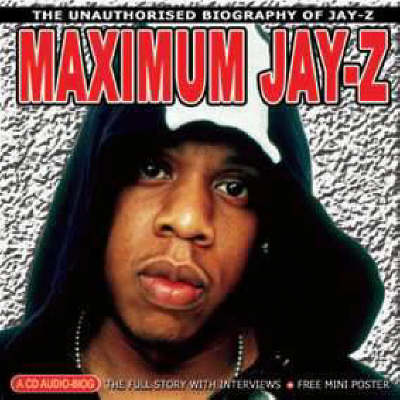 "Maximum ""Jay-Z"""