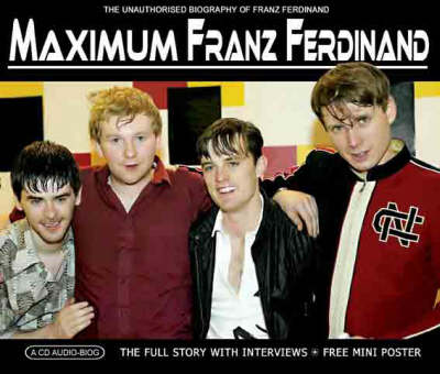 Maximum Franz Ferdinand