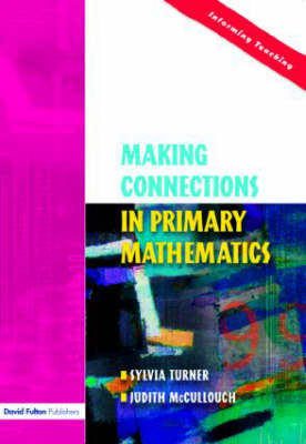 Making Connections in Primary Mathematics