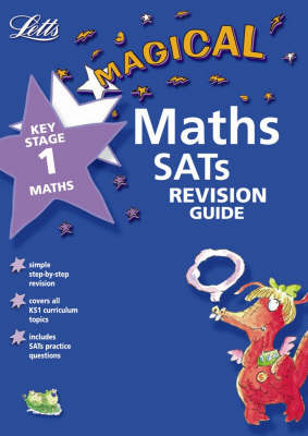Key Stage 1 Maths