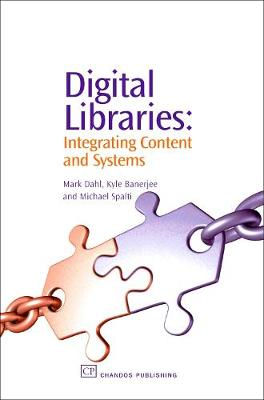Digital Libraries: Integrating Content and Systems