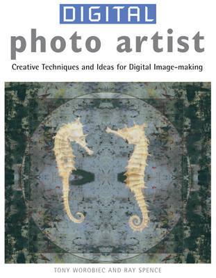 Digital Photo Artist