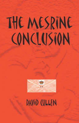 The Mesrine Conclusion