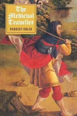 The Medieval Traveller