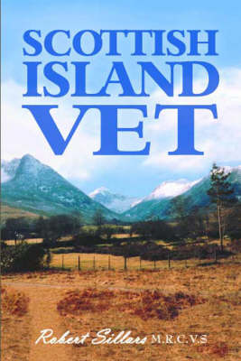 Scottish Island Vet