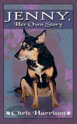 Jenny, Her Own Story