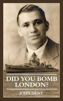 Did You Bomb London?