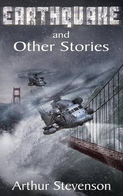 Earthquake and Other Stories