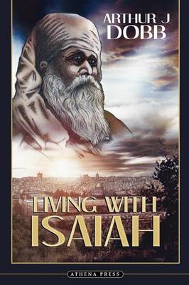 Living with Isaiah