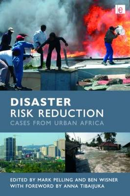 Disaster Risk Reduction: Cases from Urban Africa