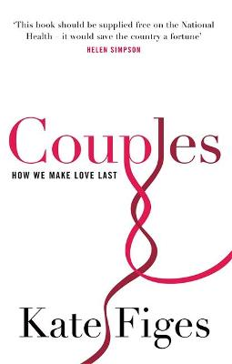 Couples: How We Make Love Last