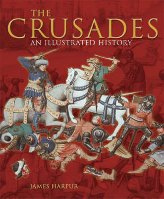 Crusades: The Two Hundred Years War